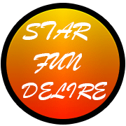 Star Fun Delire